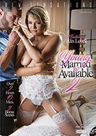 Young Married Available 2