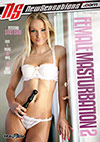 Female Masturbation 2 - 2 Disc Set