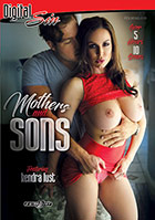 Mothers And Sons  2 Disc Set