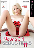 Young Girl Seductions 11