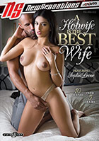A Hotwife Is The Best Wife  2 Disc Set