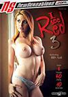I See Red 3 - 2 Disc Set