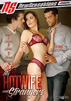 My Hotwife And Strangers  2 Disc Set