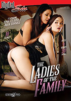 The Ladies Of The Family  2 Disc Set
