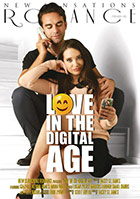 Love In The Digital Age kaufen