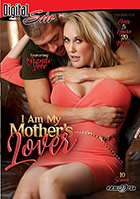 I Am My Mothers Lover  2 Disc Set