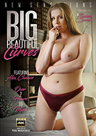 Big Beautiful Curves