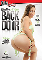 Knocking At Your Back Door 2 Disc Set