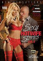 Sexy Hotwife Stories 3 kaufen