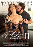 Mother Knows Best 2