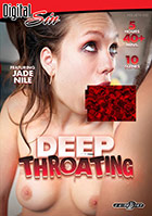 Deep Throating  2 Disc Set