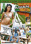 Asian Vacation