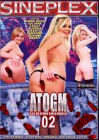 ATOGM 2