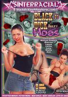 Black Dicks In Dirty Hoes