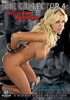 The Collector 4 Brittany Andrews