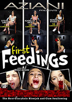First Feedings
