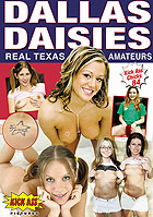 Kick Ass Chicks 84 Dallas Daisies
