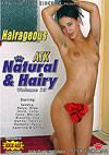 ATK Natural And Hairy 13 - Hairageous