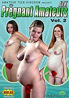 ATK Pregnant Amateurs 2