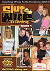 Slut Wife Training
