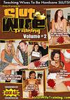 Slut Wife Training 2