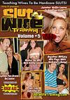 Slut Wife Training 5