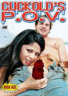 Cuckolds POV kaufen