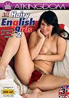ATK Hairy English Girls 2