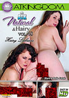 ATK Natural And Hairy 48 - Hairy Lesbians
