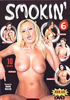 Smokin\' 6