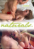 Naturals 2