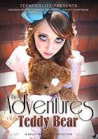 The Adventures Of A Teddy Bear - 2 Disc Set