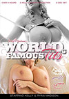 World Famous Tits 6 - Special 2 Disc Set