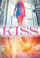 Kiss  2 Disc Set