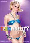 Teen Fidelity 9 - 2 Disc Set