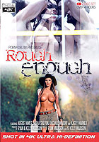 Rough Enough  2 Disc Set