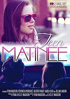 Teen Matinee  2 Disc Set