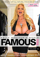 World Famous Tits 13