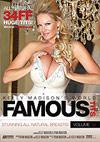 World Famous Tits 15