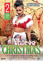 Its A Whores Christmas  2 Disc Set