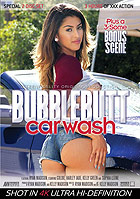 Bubblebutt Car Wash  Special