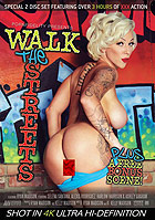 Walk The Streets  Special 2 Disc Set)