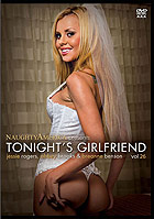 Tonights Girlfriend 26