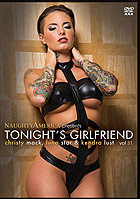 Tonights Girlfriend 31