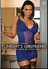 Tonight's Girlfriend 32