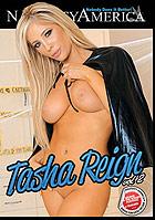 Tasha Reign 2