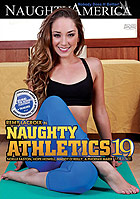 Noelle Easton in Naughty Athletics 19