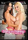 Diary Of A Nanny 6