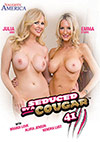Seduced By A Cougar 41