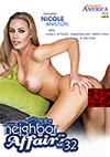 Neighbor Affair 32
